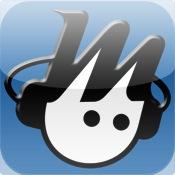 Multiradio Iphone App
