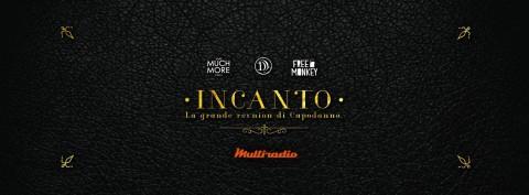 Multiradio - INCANTO - villa Collio 31 12 2014