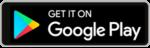 Multiradio Android App